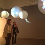Other Voices @ C24 Gallery