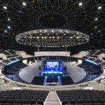 SSE Hydro_Credit Nigel Young-Foster + Partners_3