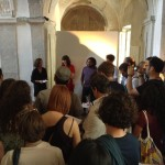 The Real and Other Fictions_Mariana Pestana curator