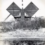 Jake Gorst, Modern Tide: Midcentury Architecture on Long Island, 2012