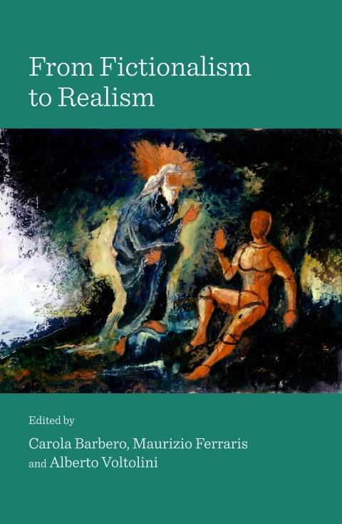 Barbero, Ferraris, Voltolini - From Fictionalism to Realism