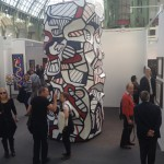 Fiac 2013 - Jean Dubuffet da Waddington Custot