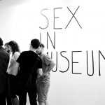 """SWAB - Courtesy Gallery """"Sex in the Museum"""""""
