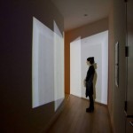 A space from without, Art:I:Curate, New York