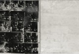 Andy Warhol, Silver Car Crash, record a 105,4 milioni di dollari