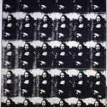 Andy Warhol -Thirty are better than one - 1963 - Courtesy The Brant Foundation