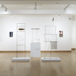 Fausto Melotti, Waddington Custot Galleries, Londra - installation view  21