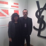 Pinta 2013, New York - Stand Y-Gallery