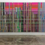 28 Chinese, Rubell Family Collection, Miami 10