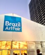 Brazil Art Fair 2013, Miami