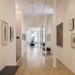 Center for Italian Modern Art, New York