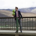 Driton Selmani_They say You can't hold two watermelons in one hand_photo print_2012