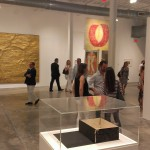 Permission To Be Global, Cisneros Fontanals Art Foundation, Miami