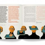 Visionary Dictionary: Beppe Giacobbe from A to Z
