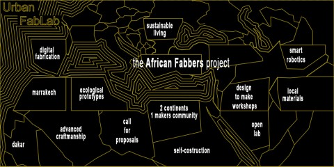 African Fabbers