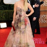 golden-globes-2014-kaley-cuoco-red-carpet__oPt-1
