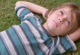 Boyhood, di Richard Linklater