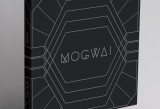 Mogwai, Rave Tapes