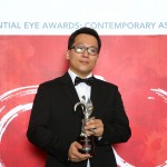 Prudential Eye Awards for Contemporary Asian Art - Seoung Wook Sim