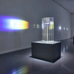 Ray of light by Tokujin Yoshioka3