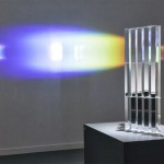 Ray of light by Tokujin Yoshioka4