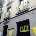 Jääl Photo 2014, Madrid