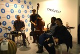 A Swing Night, Affordable Art Fair, Milano 5
