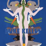 Mike Kelley. Due volte best