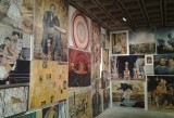 Whitney Biennial 2014, New York 18