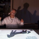 William Kentridge, anything is possible