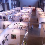 Step Art Fair 2014