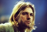 Kurt Cobain, MTV Unplugged: Nirvana