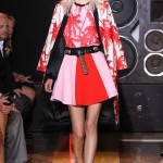 Fausto-Puglisi-Spring-Summer-2014-2