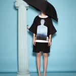 Opening Ceremony - Magritte Collection - 2014