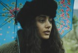 My Sweet Pepper Land di Hiner Saleem, l'attrice Golshifteh Farahani