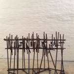 Rashad Alakbarov, This is not chaos