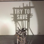Rashad Alakbarov, Try to Save