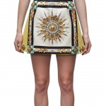 SS13---FAUSTO PUGLISI---FP4051ET0078642