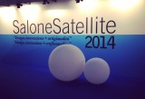 Salone Satellite 2014, Milano 15