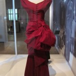 The Glamour of Italian Fashion since 1945, Victoria and Albert Museum, Londra 1