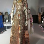 The Glamour of Italian Fashion since 1945, Victoria and Albert Museum, Londra 14
