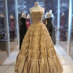 The Glamour of Italian Fashion since 1945, Victoria and Albert Museum, Londra 2