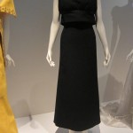 The Glamour of Italian Fashion since 1945, Victoria and Albert Museum, Londra 8