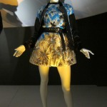 The Glamour of Italian Fashion since 1945, Victoria and Albert Museum, Londra 9