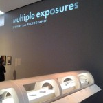 MAD - Museum of Arts and Design, New York 2014