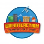 Gamificaction