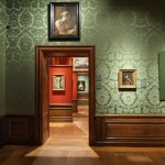 Il nuovo Mauritshuis © Ronald Tilleman