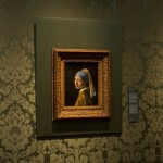Il nuovo Mauritshuis © Ivo Hoekstra