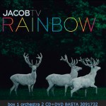 Jacob TV - 'Rainbow'