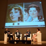 La presentazione dell'accordo fra Roma Capitale e Google Art Project
